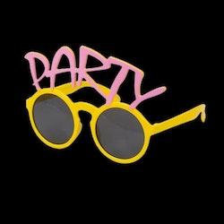 Glasögon PARTY