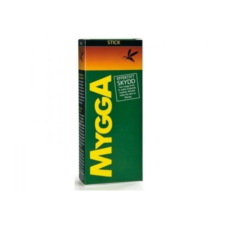 Mygga Original Stick 50 ml