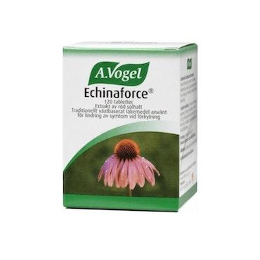 Echinaforce 120 tabletter