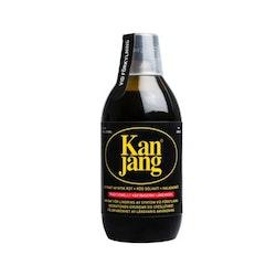 Kan Jang oral lösning 300 ml
