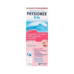 Physiomer Baby Mist 115 ml