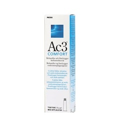 AC3 Comfort Gel tub 30 g