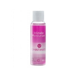 Femintimate Intimate Moisturizer 80ml