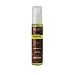 Marc Anthony Oil Treatment Macadamia 50ml