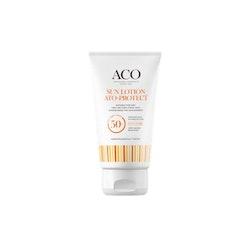 ACO Sun Lotion ATO-Protect SPF 50 150 ml