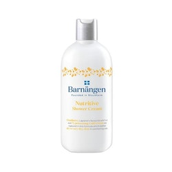 Barnängen Nutritive Shower Cream 50 ml