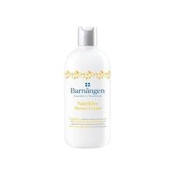 Barnängen Founded in Stockholm Nutritive Shower Cream 400 ml