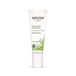 Weleda SOS Spot Treatment 10 ml