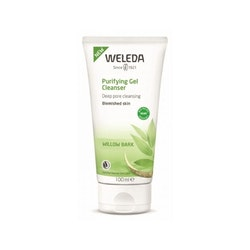 Weleda Purifying Gel Cleanser 100 ml