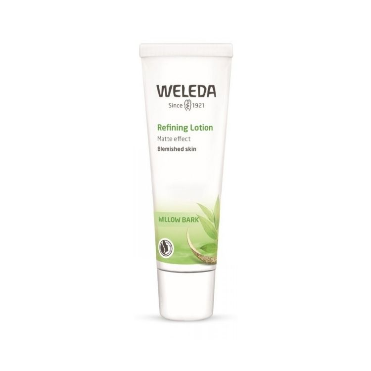 Weleda Refining Lotion 30 ml