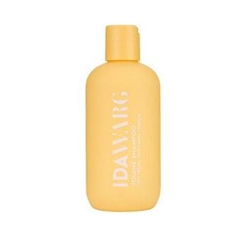 Ida Warg Volume Shampoo 250 ml