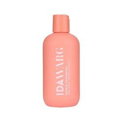 Ida Warg Repair Shampoo 250 ml