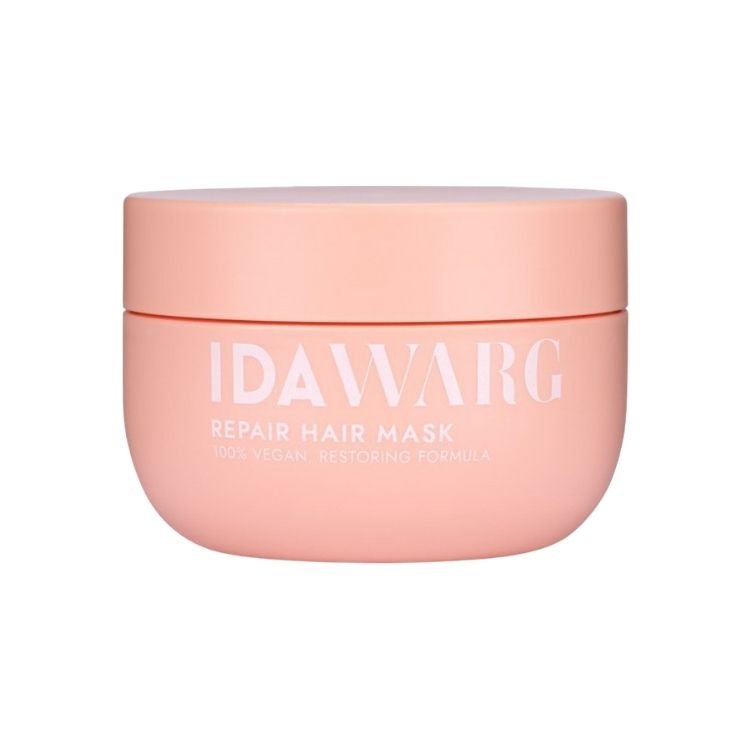 Ida Warg Repair Hair Mask 300 ml