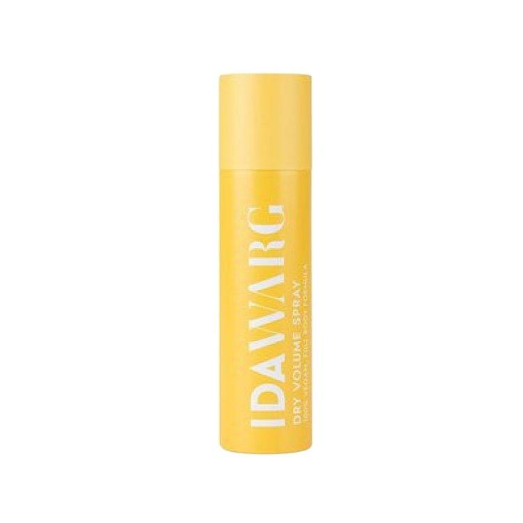 Ida Warg Dry Volume Spray 150 ml