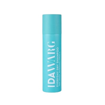 Ida Warg Everyday Dry Shampoo 150ml