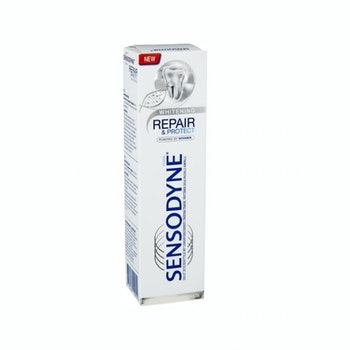 Sensodyne Repair & Protect Whitening 75 ml
