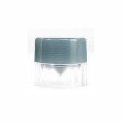 Tablettkrossare plast