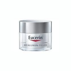 Eucerin Hyaluron Filler Day SPF 15 - Dry Skin 50 ml