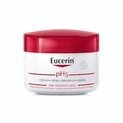 Eucerin pH5 Cream 75 ml