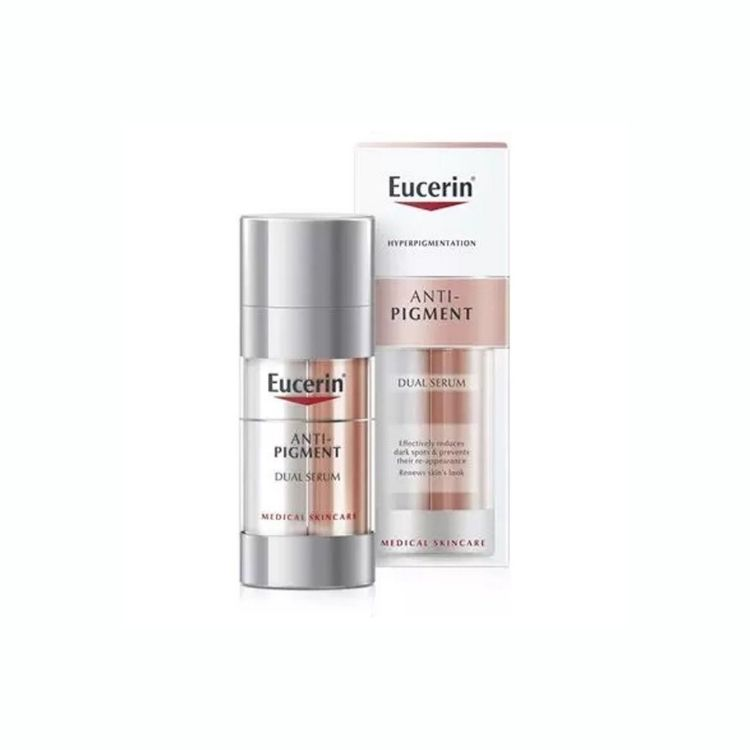 Eucerin Anti-Pigment Dual Serum 30 ml