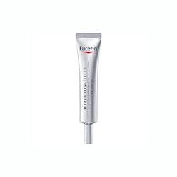 Eucerin Hyaluron Filler Eye Cream 15 ml