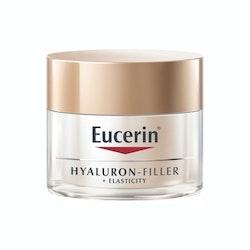 Eucerin Elasticity + Filler Day Cream SPF 15 50 ml