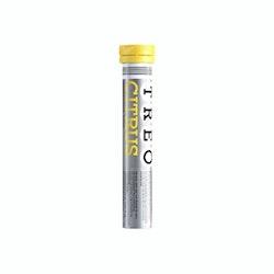 Treo citrus, brustablett 500 mg/50 mg 20 st