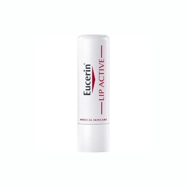 Eucerin Lip Active SPF 15 4,8 g