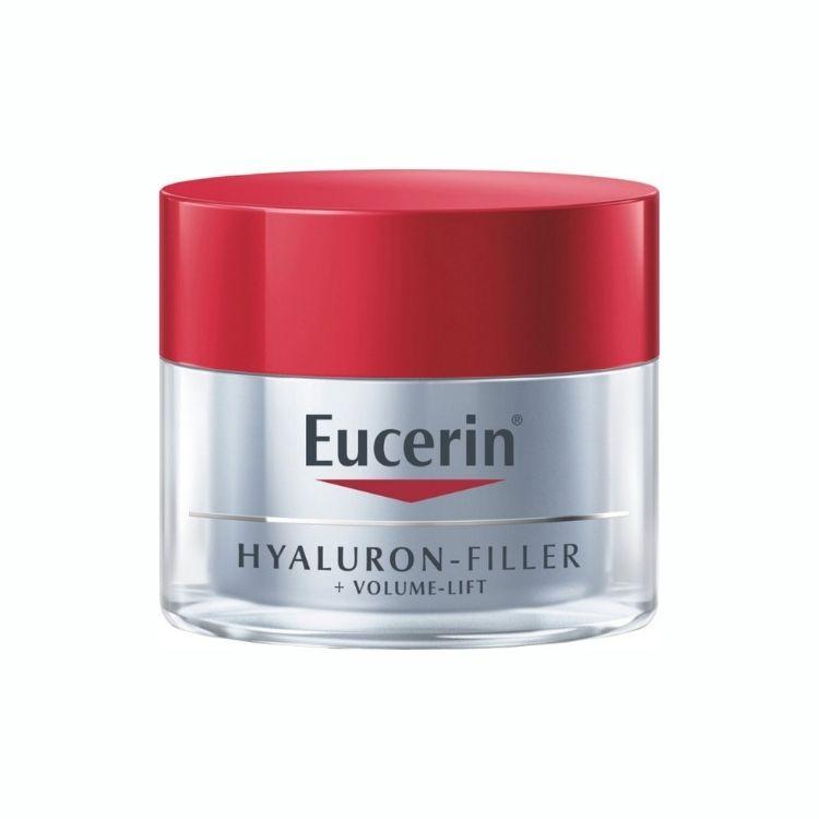 Eucerin Hyaluron Filler Volume Lift - Night Cream 50ml