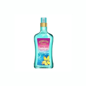 Hawaiian Tropical Oasis Body Mist 100ml