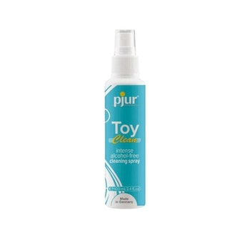 Pjur Toyclean Spray 100ML