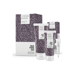 Australian Bodycare Intim Treatment Kit
