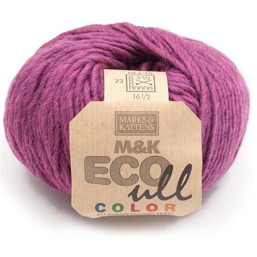 Eco Ull Color