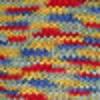 Cotton Mix Color