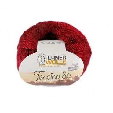 Tencino 80