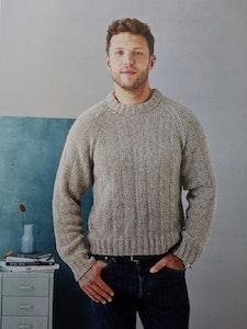 Herrsweater  899306