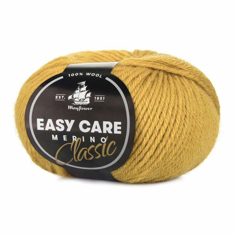 Mayflower Easy Care Classic