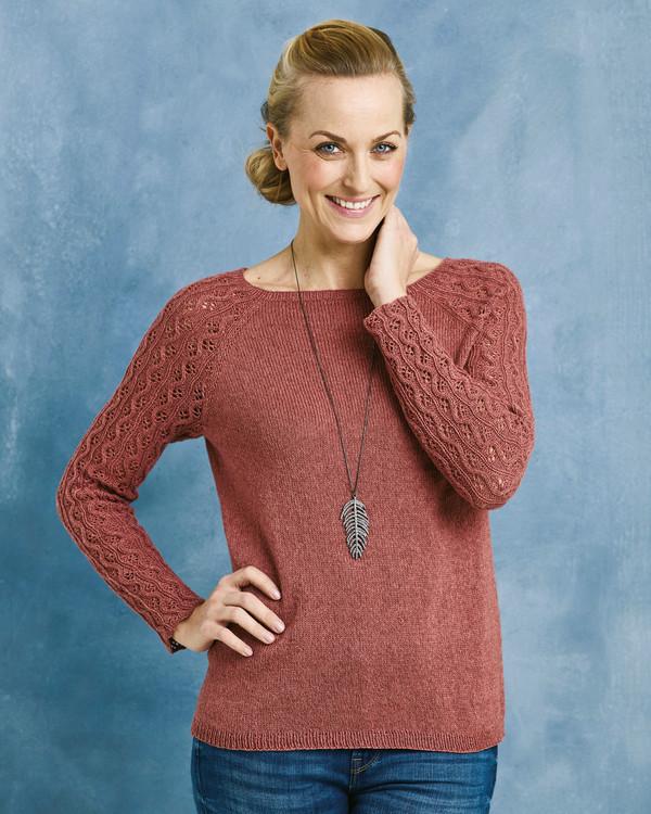 Sweater 893503