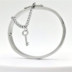 Desire Secret Silver Edition Armband - SWEVALI