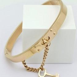 Desire Secret G Armband
