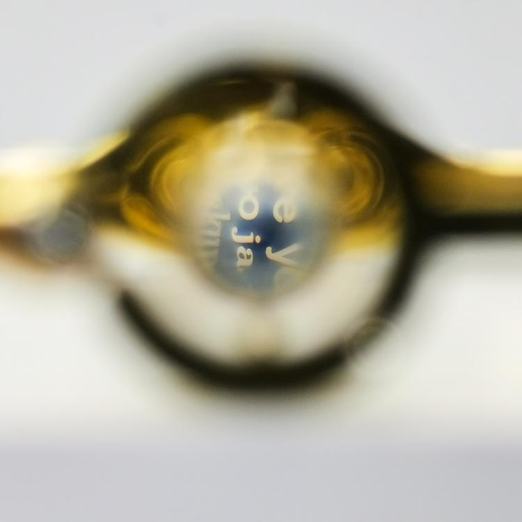 Worldwide Love Armband bild 6 är en Elegant, tidlös, och modern accessoar. Otroligt Vacker design av SWEVALI för alla tillfälle. Smycken är av hög kvalité Stainless Steel. Passar perfekt för damer som