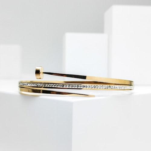 Naily Special Edition Armband - SWEVALI