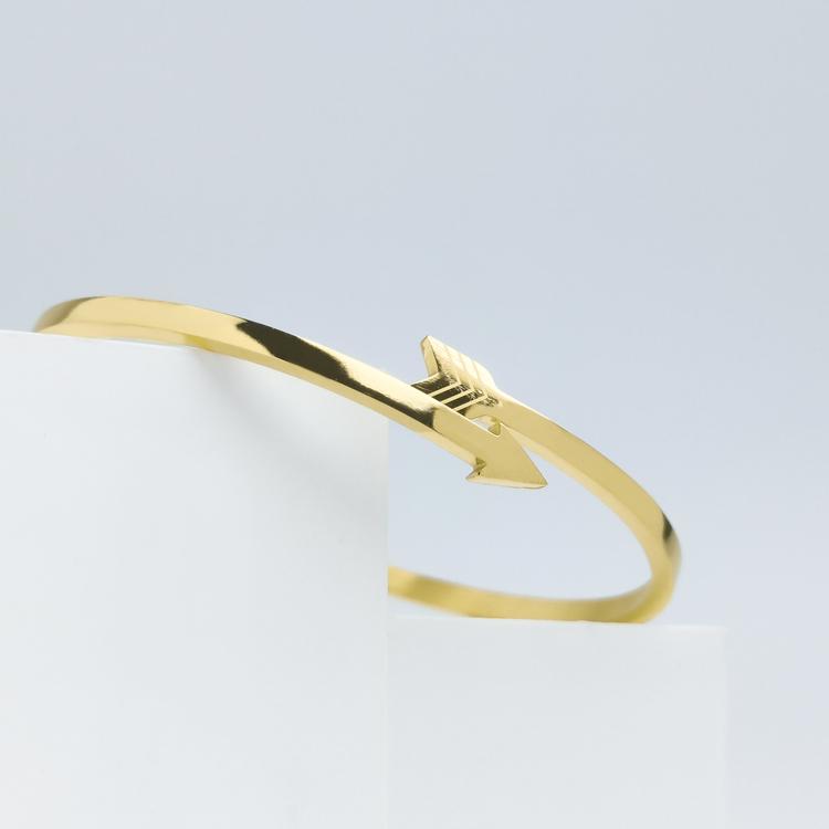 Accuracy Gold Edition Armband - SWEVALI
