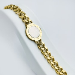 Era Elegance Woman Confidence Ice Gold Edition Armband - SWEVALI