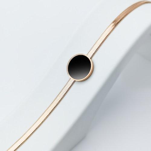 Event Horizon Rose Edition Armband - SWEVALI