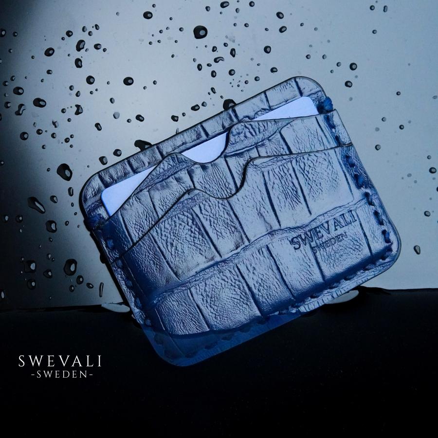 SWEVALI
