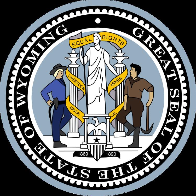Starta Wyoming Limited Liability Company (LLC)