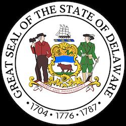 Starta Delaware Limited Liability Company (LLC)
