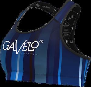 Gavelo Sport-BH Stiil