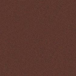 Dekorplast (45 x 150 cm) - Plysch Brun
